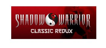 logo-shadow-warrior-classic-redux