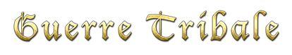 logo_guerretribale