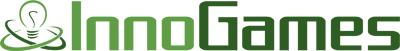 logo_inno