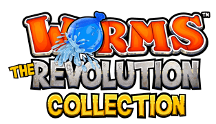 Worms Rev. Collection