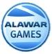 Alawar Games