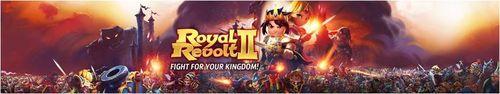 header-royal-revolt