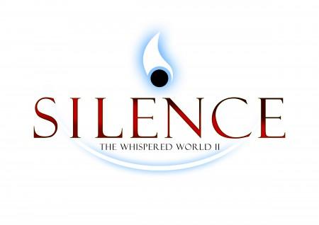 silence_Logo_weiss