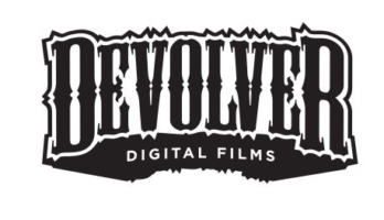 Devolver Digital Films