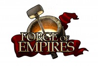 Forge_of_Empires logo