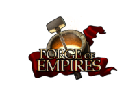 Forge_of_Empires_standard_large