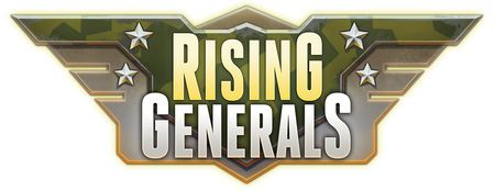 Logo_Rising_Generals