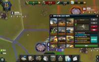 Rising_Generals_Base_2