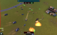 Rising_Generals_Battle