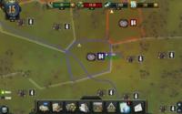 Rising_Generals_Battle_Map