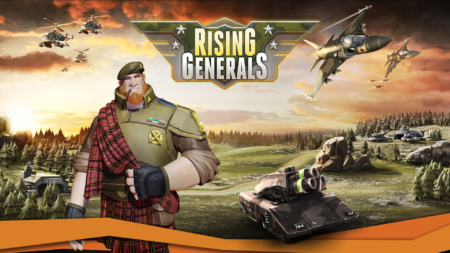 Rising_Generals_Wallpaper