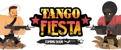 TANGO_HEADER_01b
