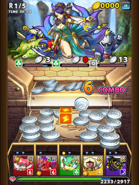Copy of Fairy Fight (1)
