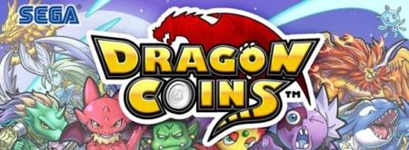 Dragon_coins-banner