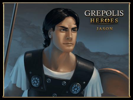 Hero_Jason