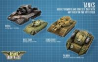 Rising_Generals_Tanks
