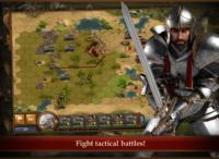 Screenshot_Appstore_battle_us