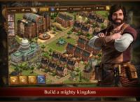 Screenshot_Appstore_kingdom_us