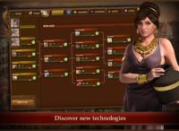 Screenshot_Appstore_technologies_us