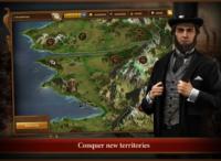 Screenshot_Appstore_territories_us