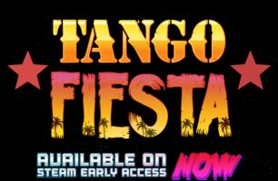 tango_fiesta_steamEA_logo