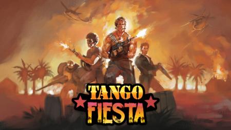 TangoFiesta_wallpaper_wide_01