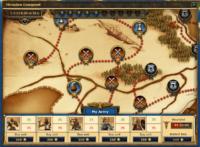 Thracian_conquest