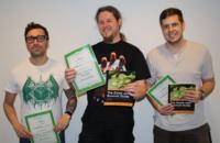 gamejam-winners2012