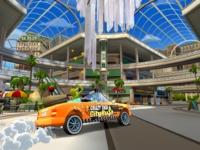 uptown_mall