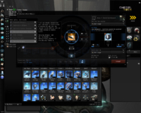 EVE Online_Phoebe__Industry