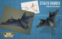 Rising_Generals_Concept_Stealth_Bomber