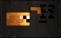 Sigils of Elohim - Screen 3