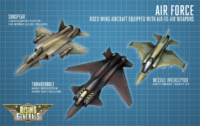 airforce_overview