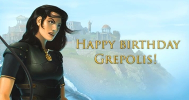 banner_grepolis_birthday_320x480_de