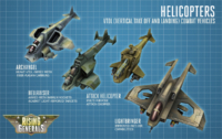 heli_overview