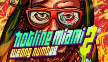 Hotline Miami Key Art Small