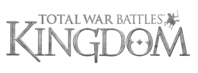 TWB_Kingdom_logo_White_RGB_1417434489