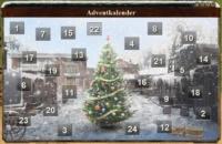 TheWestchristmas_calendar