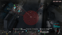 Deadline-Urban-Scaffolding_Attack-ThrownGrenade-WM