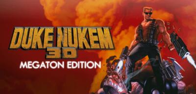 DukeNukem3D_P2_520x250_Banner