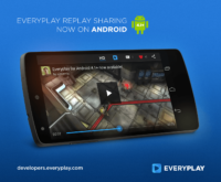 Everyplay_android_large