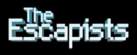 TheEscapists_Logo