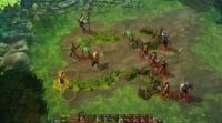 elvenar-3D-battlefield