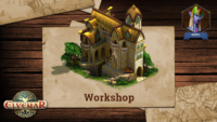 elvenar-artwork-elven-workshop