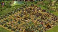 elvenar-human-empire