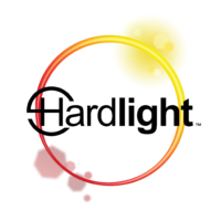 Hardlight Logo