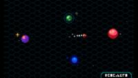 XEO_Screen_5