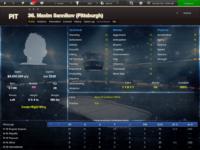 EHM_EA_player_profile_1427370052