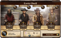 easter-duell-screen-2015 (2)