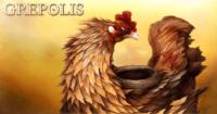 hen_logo